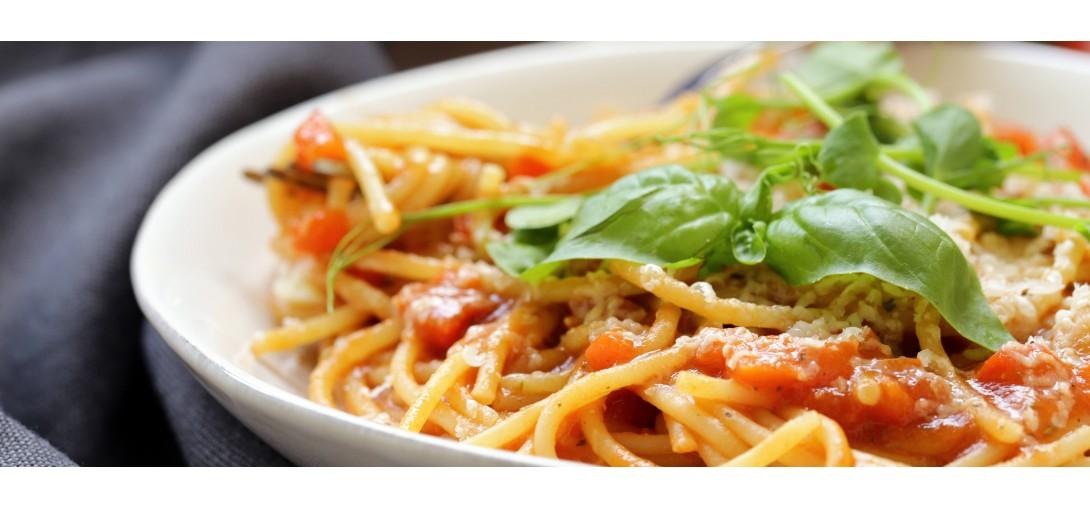 Pastas | Tienda Gourmet | Epulum Food