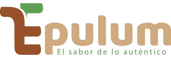 EPULUM